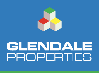 Glendale Properties Logo